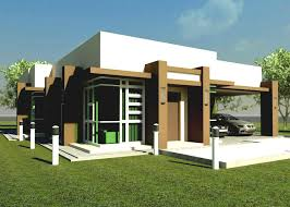 Category Designs by Category Modern Homes Contemporary Home Design Ideas Types Railing