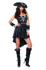 pirate halloween costumes for women pirate costume pirate costumes for women womens pirate costume
