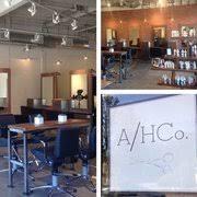 organic hair salons temecula lux aveda salon spa 486 photos 431 reviews hair salons 219
