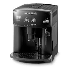 espresso coffee brands best bean to cup coffee machines in the uk 2017 the perfect grind