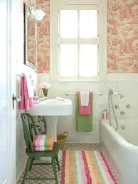 Small Country Bathroom Ideas Country Bathroom Ideas For Small Bathrooms Country Bathroom Ideas