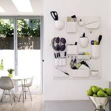 kitchen wall storage wall storage kitchen awesome kitchen storage wall be inspired a
