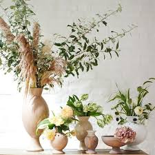 West Elm Vases 161 Best Flowers Images On Pinterest West Elm Kelli O U0027hara And
