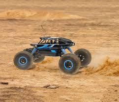 rc monster jam trucks for sale top 5 best monster jam trucks crawlers under 30 u2013 quadcopters