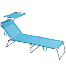 chaise de plage pas cher transat chaise longue pas cher design en image