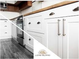 pictures of kitchen cabinet door styles popular kitchen cabinet door styles island wood