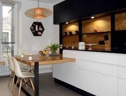 cuisines lyon 329 best cuisines images on black white kitchens