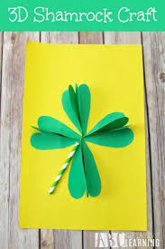 310 best st patrick u0027s day ideas for kids images on pinterest