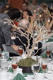 strikingly design ideas tree branch centerpiece anyone else