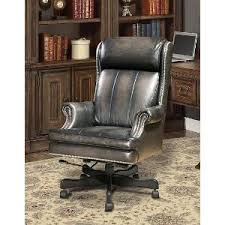 rc willey has comfortable u0026 stylish office chairs for home