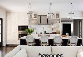 white kitchen cabinets pendant lights u2013 quicua com