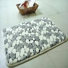 designer bathroom rugs popular designer bathroom rugs buy cheap designer bathroom rugs