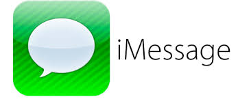 android version of imessage imessage for android apk version botswana travel
