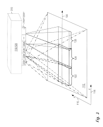 patent us20100013927 systems and methods of capturing large area