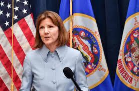 Flag Suit Minnesota Joins Suit Challenging End To Daca Program Startribune Com