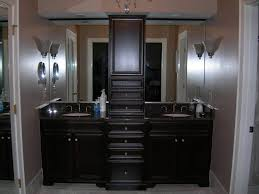 32 Bathroom Vanity Bathroom 32 Bathroom Vanity Painting Bathroom Vanity Small Bath