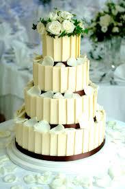 wedding cake decoration wedding cake decoration food photos