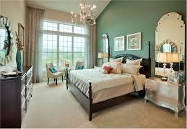 beautiful two tone bedroom colors photos sibc us sibc us