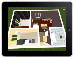 28 home design 3d livecad anuman interactive home design 3d