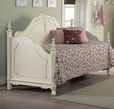 Clearance Bedroom Furniture by Bedroom Furniture Sets Daybed Clearance Daybed Cushion Trundle