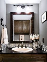 bathroom tile ideas pictures grey brown bathroom tiles captivating interior design ideas
