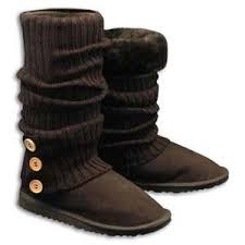 ugg sale friday best 25 brown uggs ideas on ugg boots ugg boots