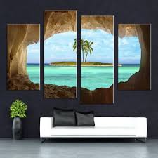 livingroom paintings living room paintings ebay