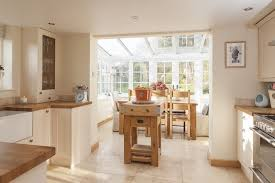 kitchen conservatory ideas home conservatory ideas search kitchen reno