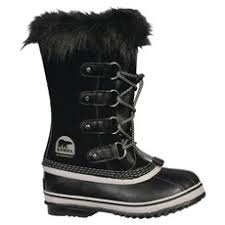 nike winter boots womens canada footwear for in canada sports experts