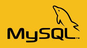 Expert To Beginner by The Complete Mysql Developer Course Tukang Beling