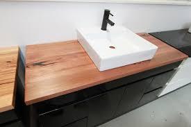 extraordinary timber bathroom vanity best 25 ideas on pinterest