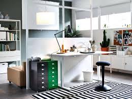 ikea home office ideas uk elegant office desks uk ikea 25 best