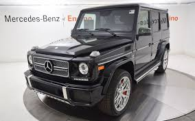 mercedes benz jeep mercedes benz suv drive