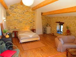 chambre d hote lagorce chambres d hôtes laho chambres lagorce ardèche du sud