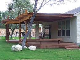 back porch designs for houses enchanting back porch ideas on a budget 49 about remodel modern