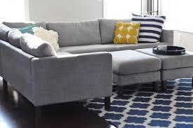 nockeby sofa hack karlstad corner sofa dimensions functionalities net