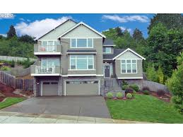 Real Estate Pending 2366 Shelley 3945 Nw Jasmine St Camas Wa 98607 Mls 17414262 Redfin