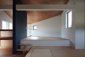 gallery of house u atelier kukka architects 10 atelier