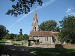 englefield house berkshire barely there beauty a pippa middleton to marry at her local village church in englefield