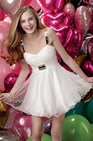 43 best after prom party dresses images on pinterest prom party