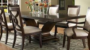 Dining Room Chairs Furniture Hayley Dining Room Chair Dining Room Table And Chairs Set Dining