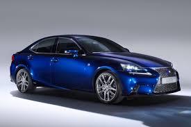 lexus is300h blue lexus is 300h 2013 present 223 hp 4 doors technical
