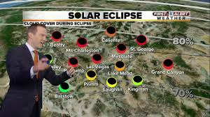 Montana Weather Map by 13 First Alert Las Vegas Weather Forecast For August 21 Including