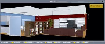 Télécharger Logiciels Pour Conception De Cuisine Restaurant Pro Logiciel Architecture Intérieur Gratuit En 3d Pour Tous Déco Cool