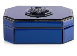 Arkansas travel jewelry case images Jewelry boxes stylish affordable jewelry boxes z gallerie 31578