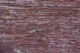 Seamless Wooden Table Texture Paint Wood Texture Furniture Inspiration U0026 Interior Design