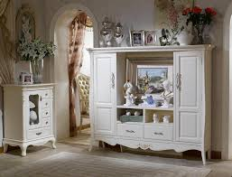 country french living room furniture impressive design french