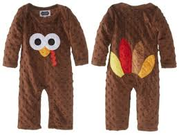 Thanksgiving Dress Baby Thanksgiving Baby Isle Of Baby
