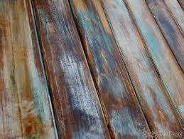how to distress wood how to make distressed wood barn boards from new wood