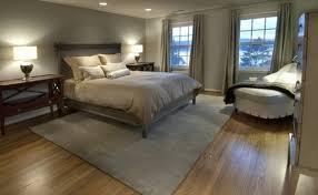 wandfarben ideen schlafzimmer dachgeschoss chestha design dachgeschoss schlafzimmer